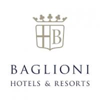 Baglioni-1.png
